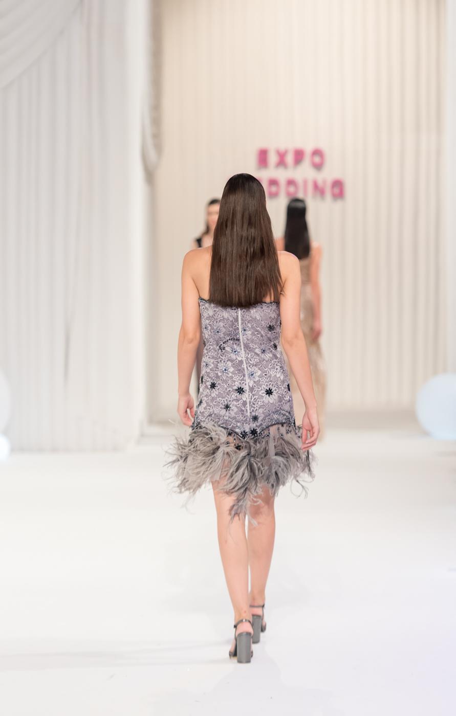alkmini-dresses-3087.jpg
