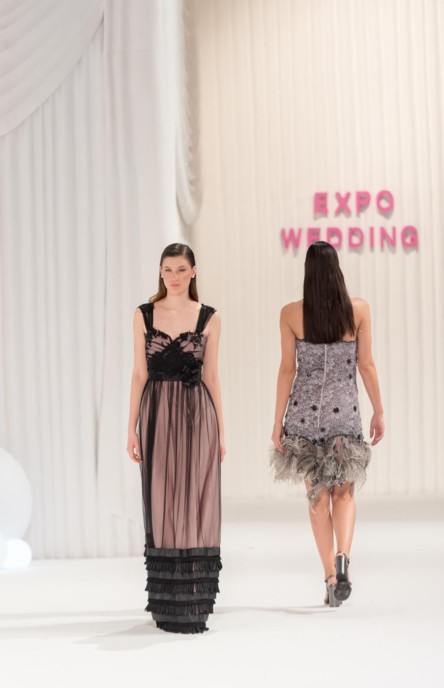 alkmini-dresses-3089.jpg