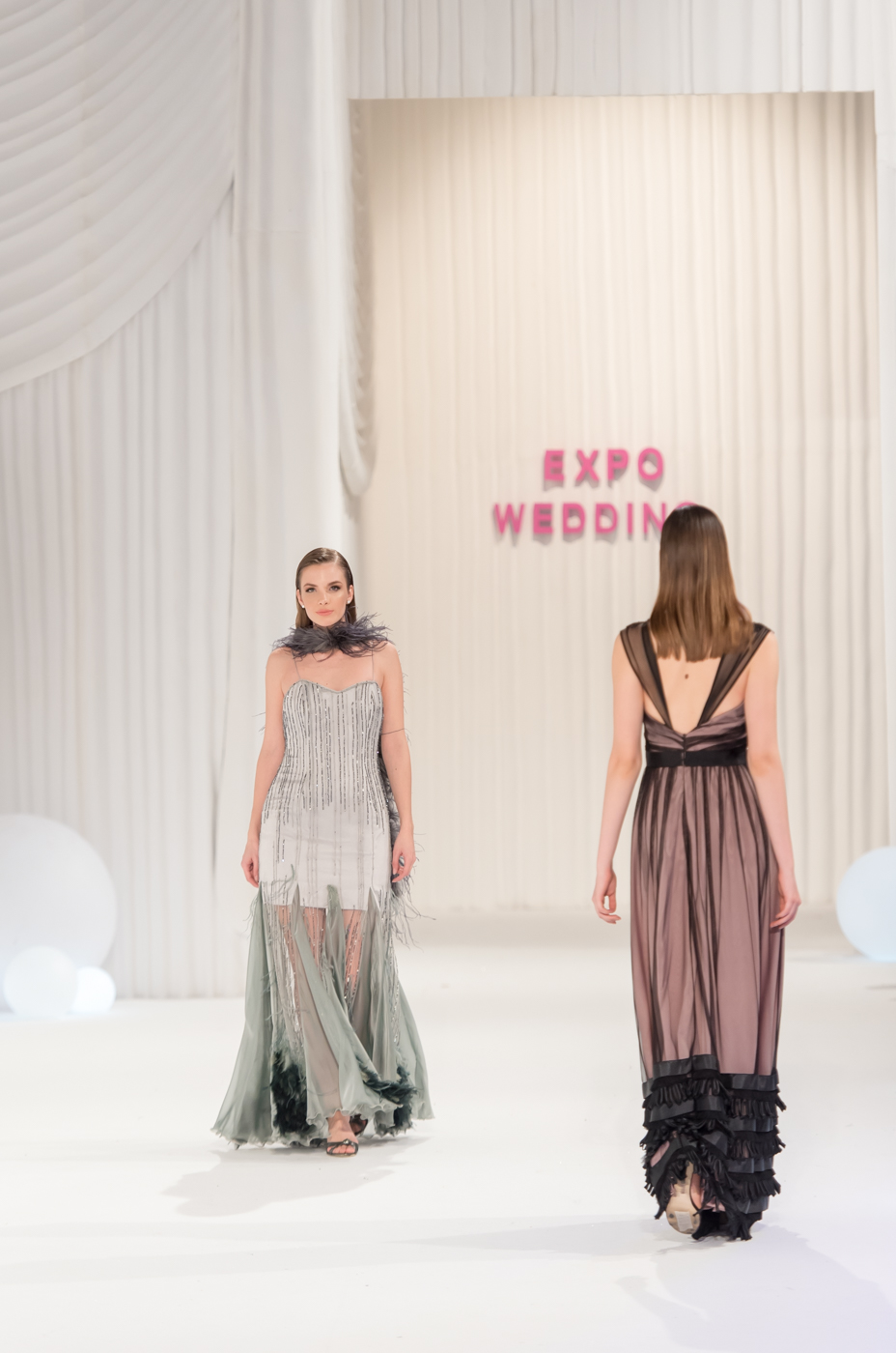 alkmini-dresses-3093.jpg