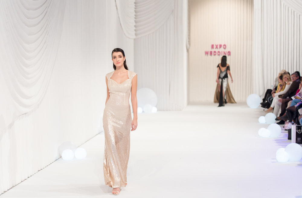 alkmini-dresses-3100.jpg