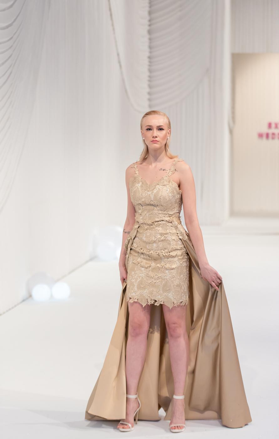 alkmini-dresses-3109.jpg