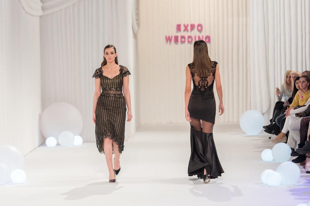alkmini-dresses-3132.jpg