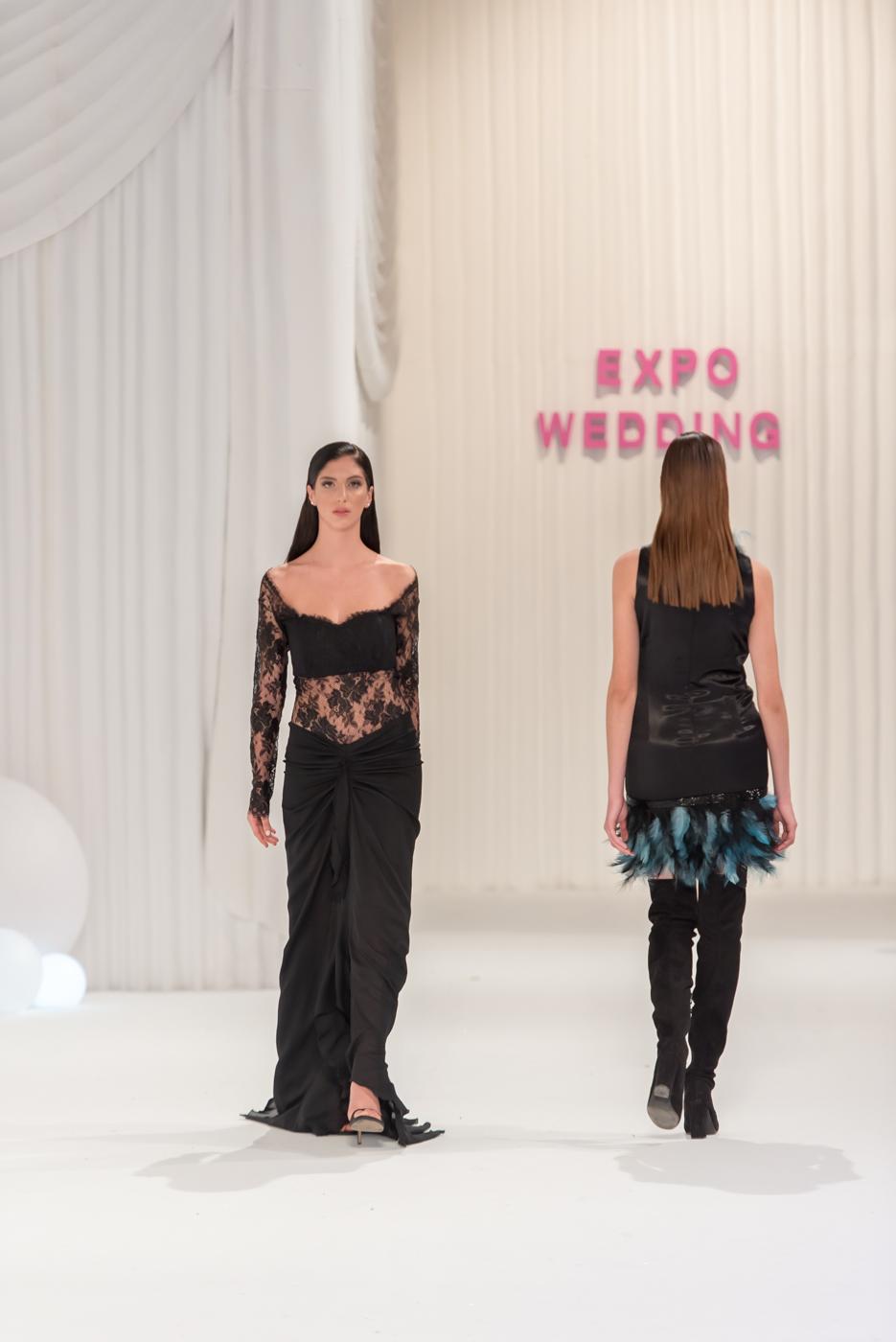 alkmini-dresses-3147.jpg