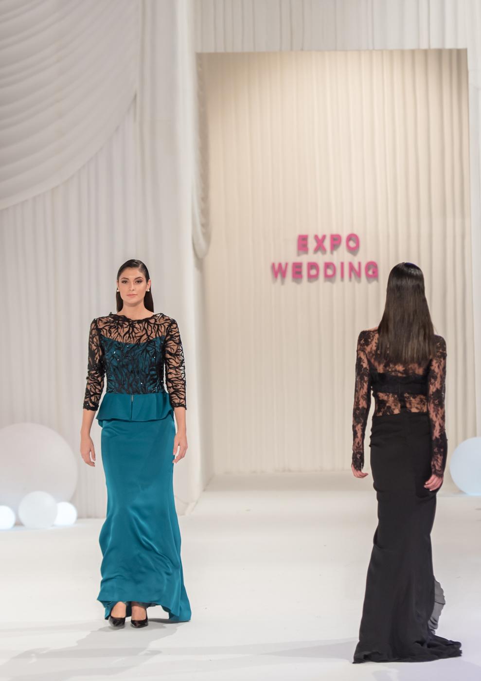 alkmini-dresses-3154.jpg