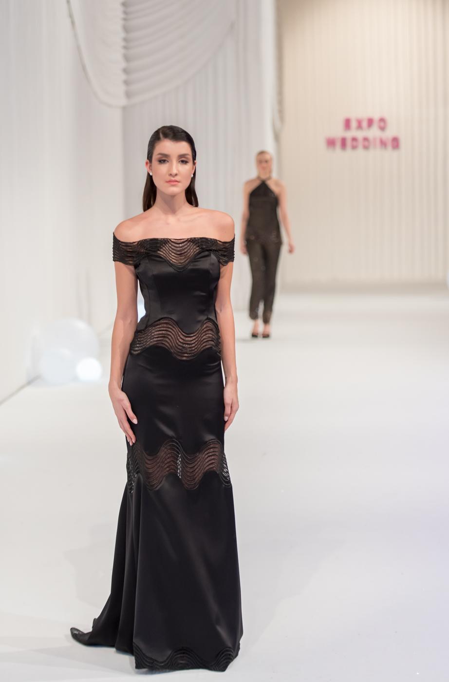 alkmini-dresses-3164.jpg