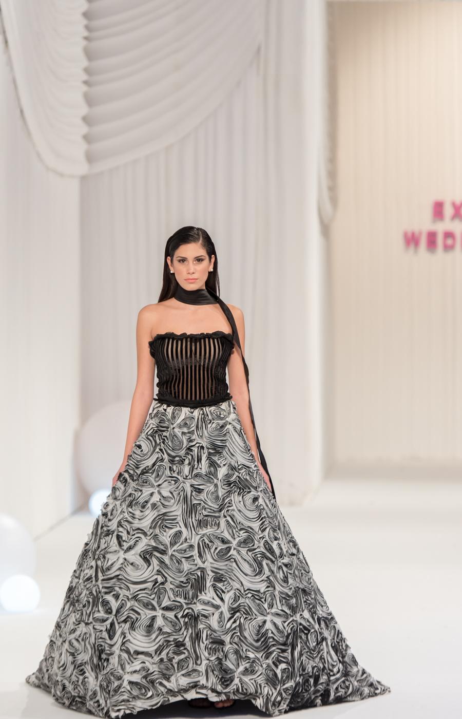 alkmini-dresses-3176.jpg