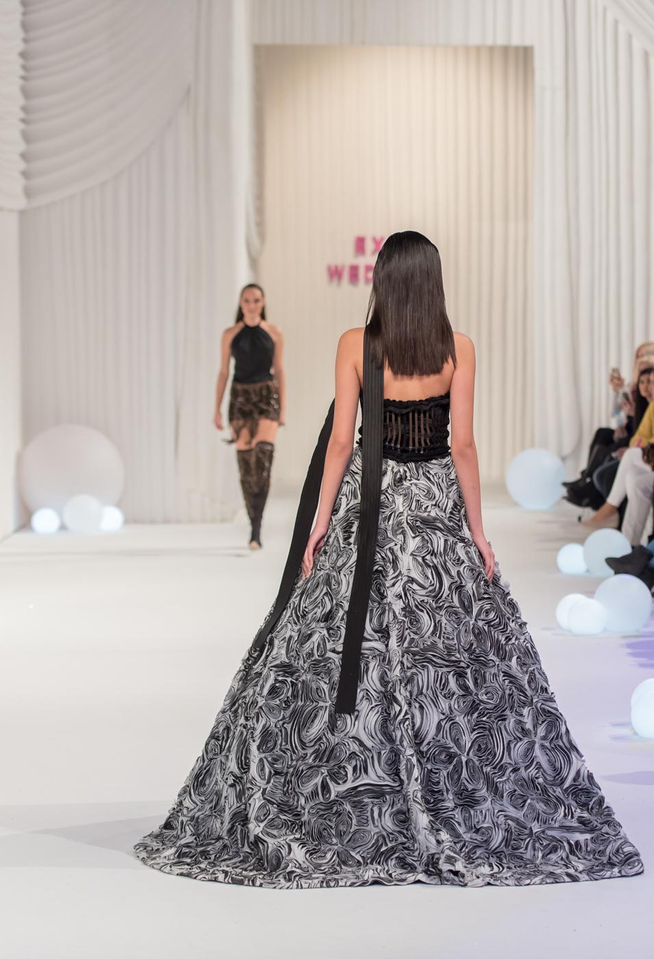 alkmini-dresses-3180.jpg