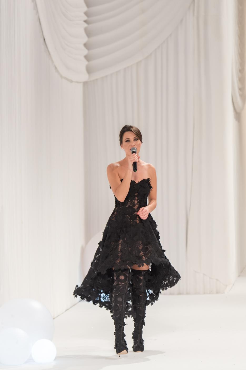 alkmini-dresses-3222.jpg