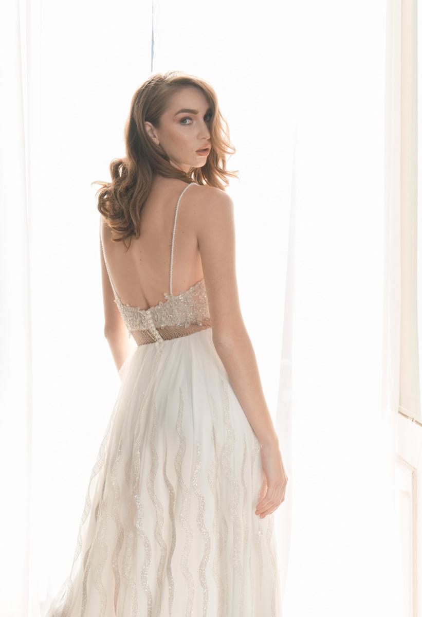 bridal-Alkmini-09707.jpg