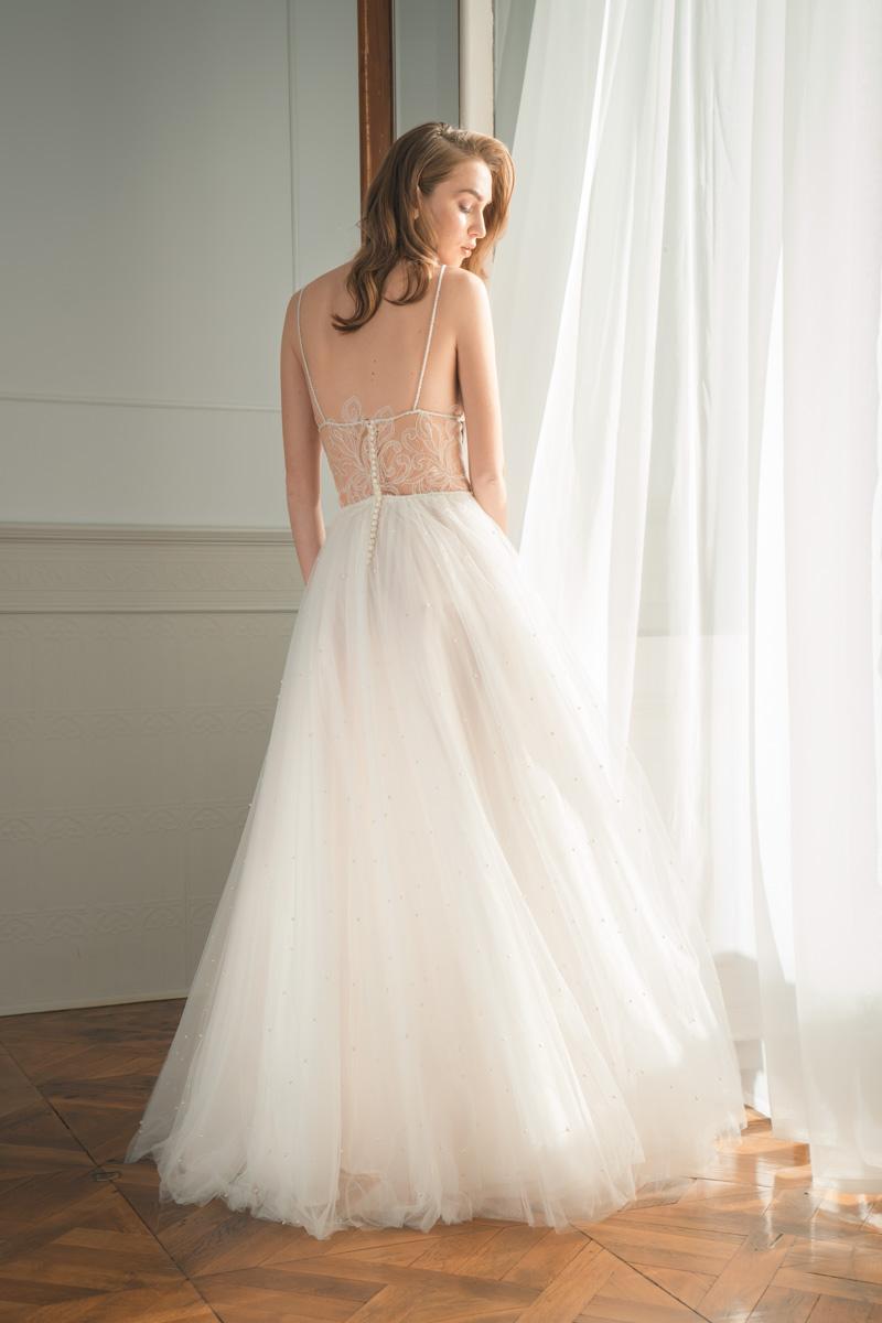 bridal-Alkmini-09850.jpg