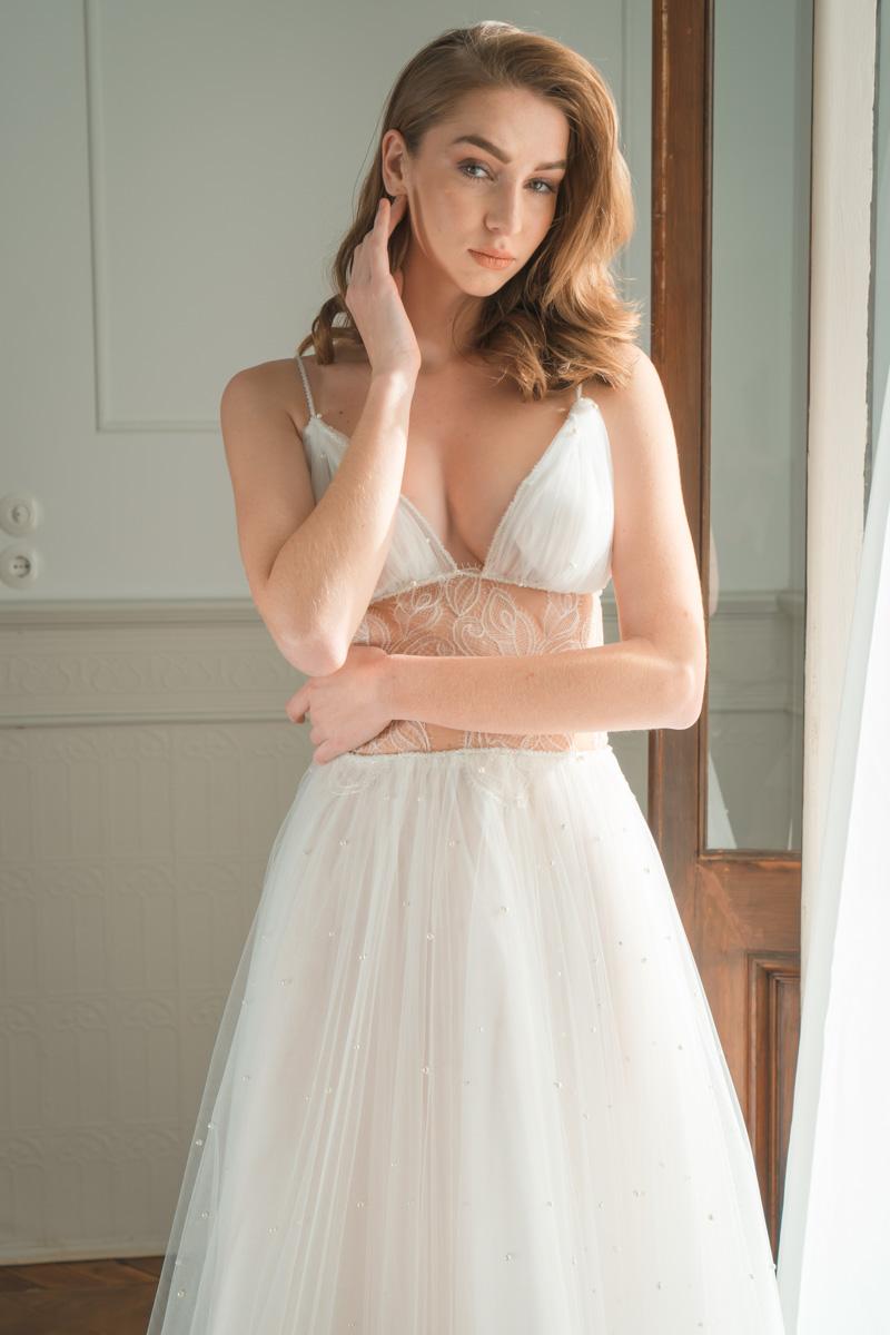 bridal-Alkmini-09979.jpg