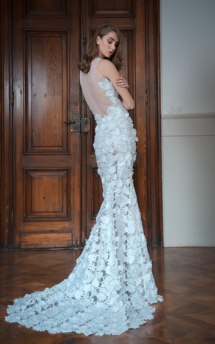bridal-Alkmini-00389.jpg