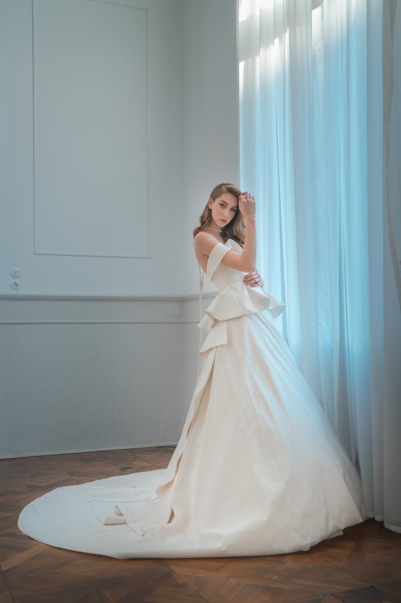 bridal-Alkmini-00062.jpg