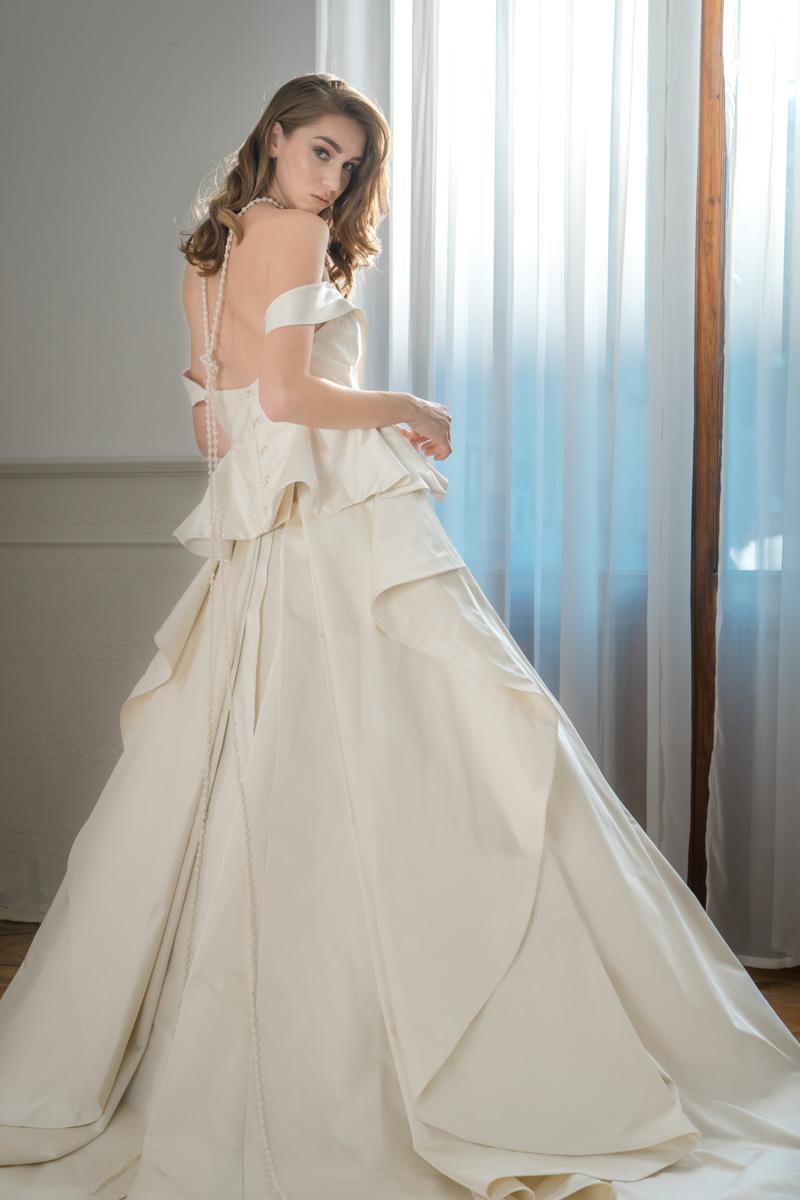 bridal-Alkmini-00042.jpg