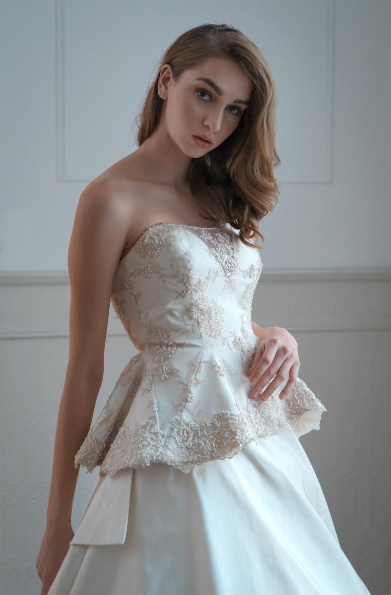 bridal-Alkmini-00189.jpg