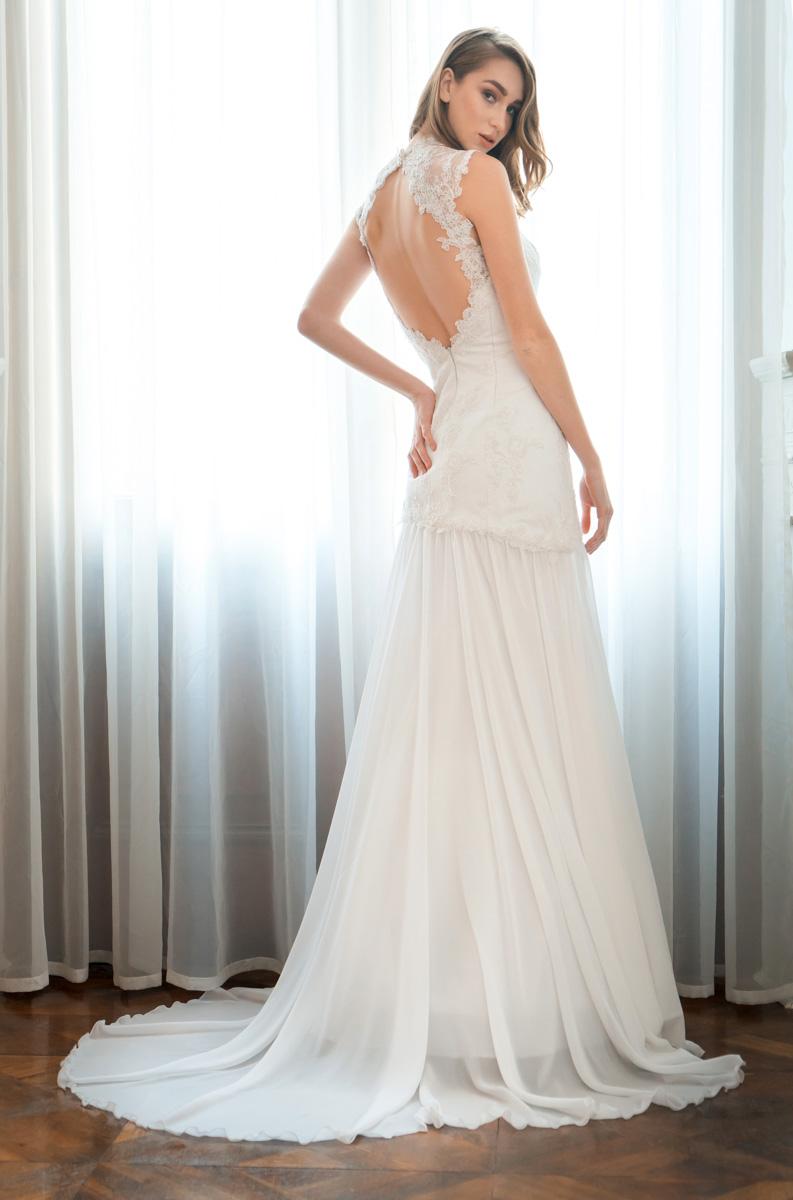 bridal-Alkmini-09119.jpg