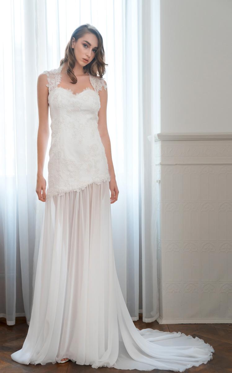 bridal-Alkmini-08971.jpg