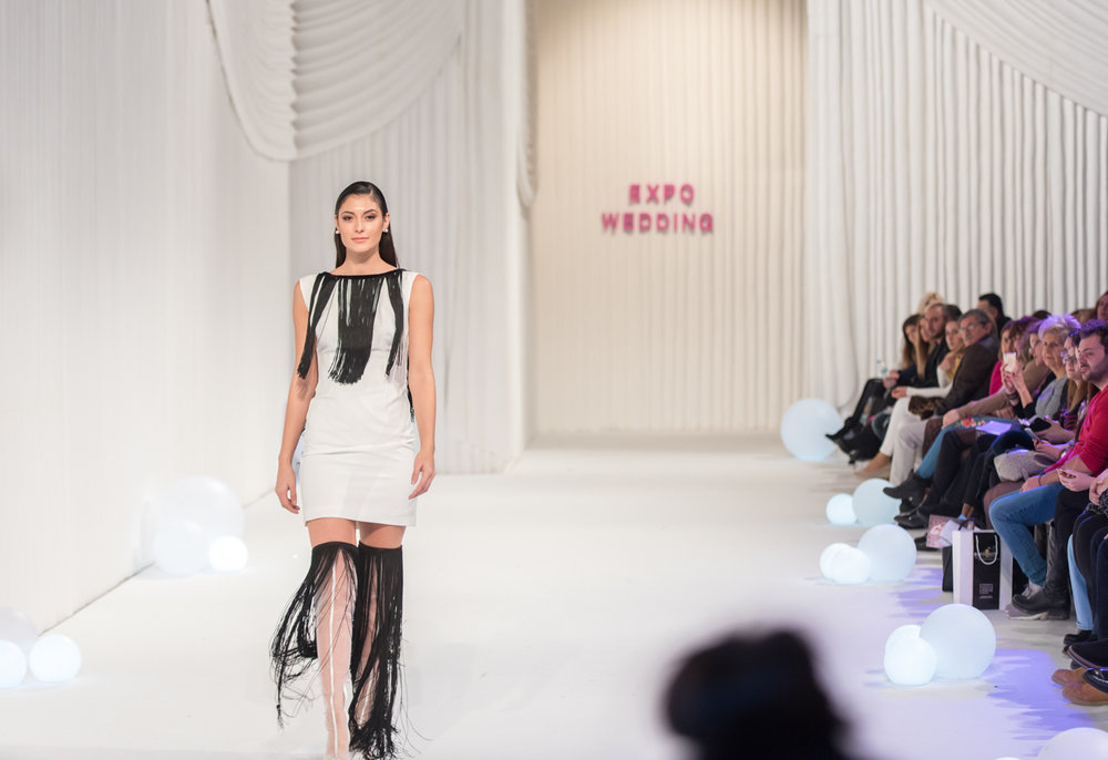 alkmini-dresses-2953.jpg