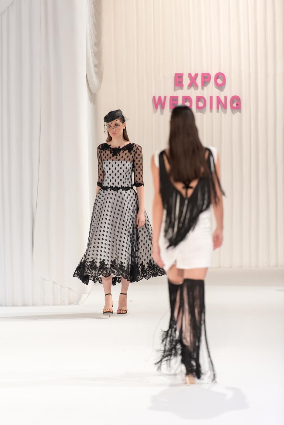 alkmini-dresses-2956.jpg