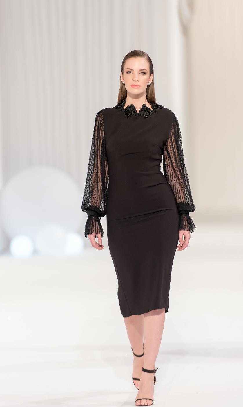 alkmini-dresses-2967.jpg
