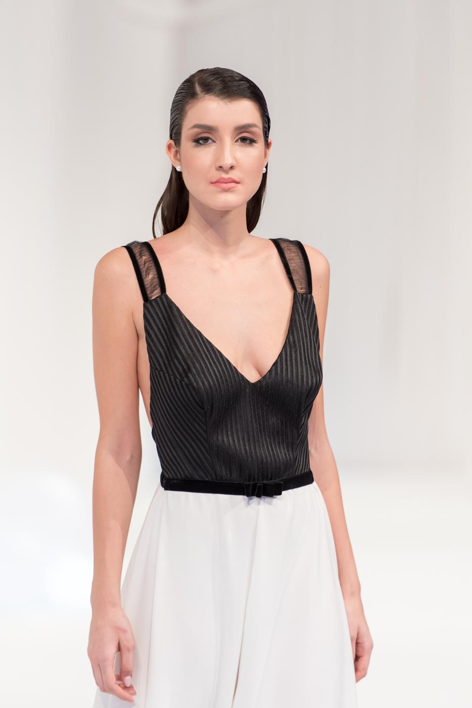 alkmini-dresses-2980.jpg