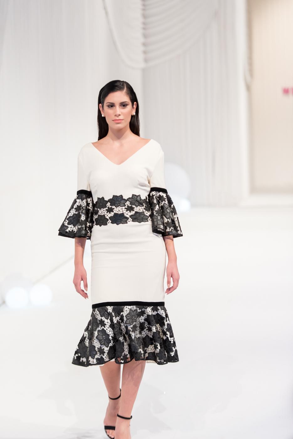 alkmini-dresses-2985.jpg