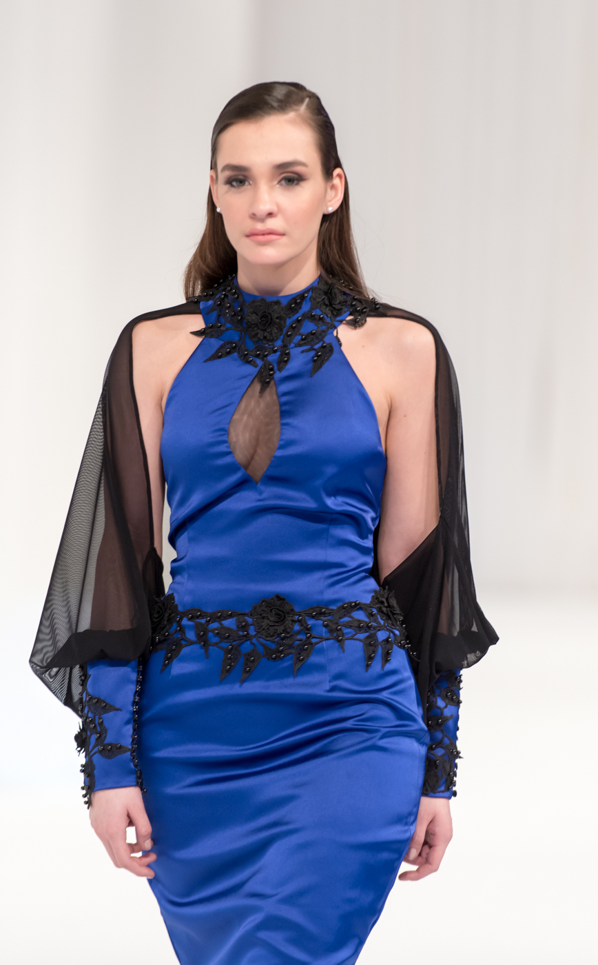 alkmini-dresses-3008.jpg