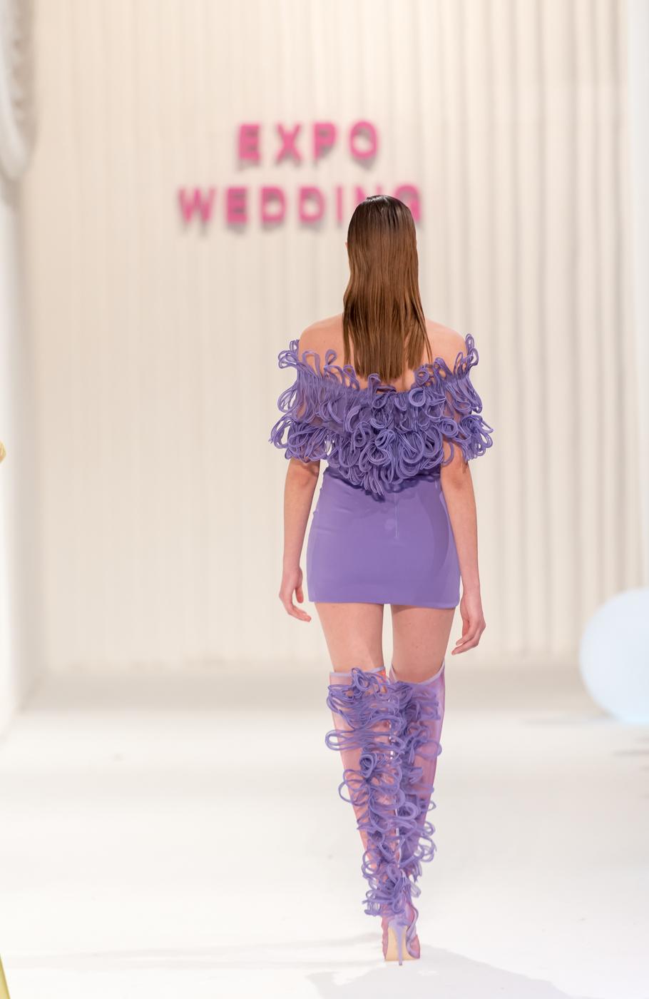 alkmini-dresses-3022.jpg