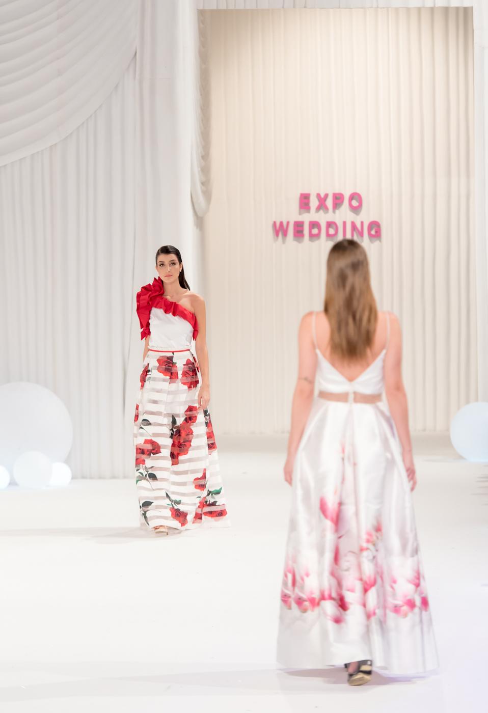 alkmini-dresses-3038.jpg