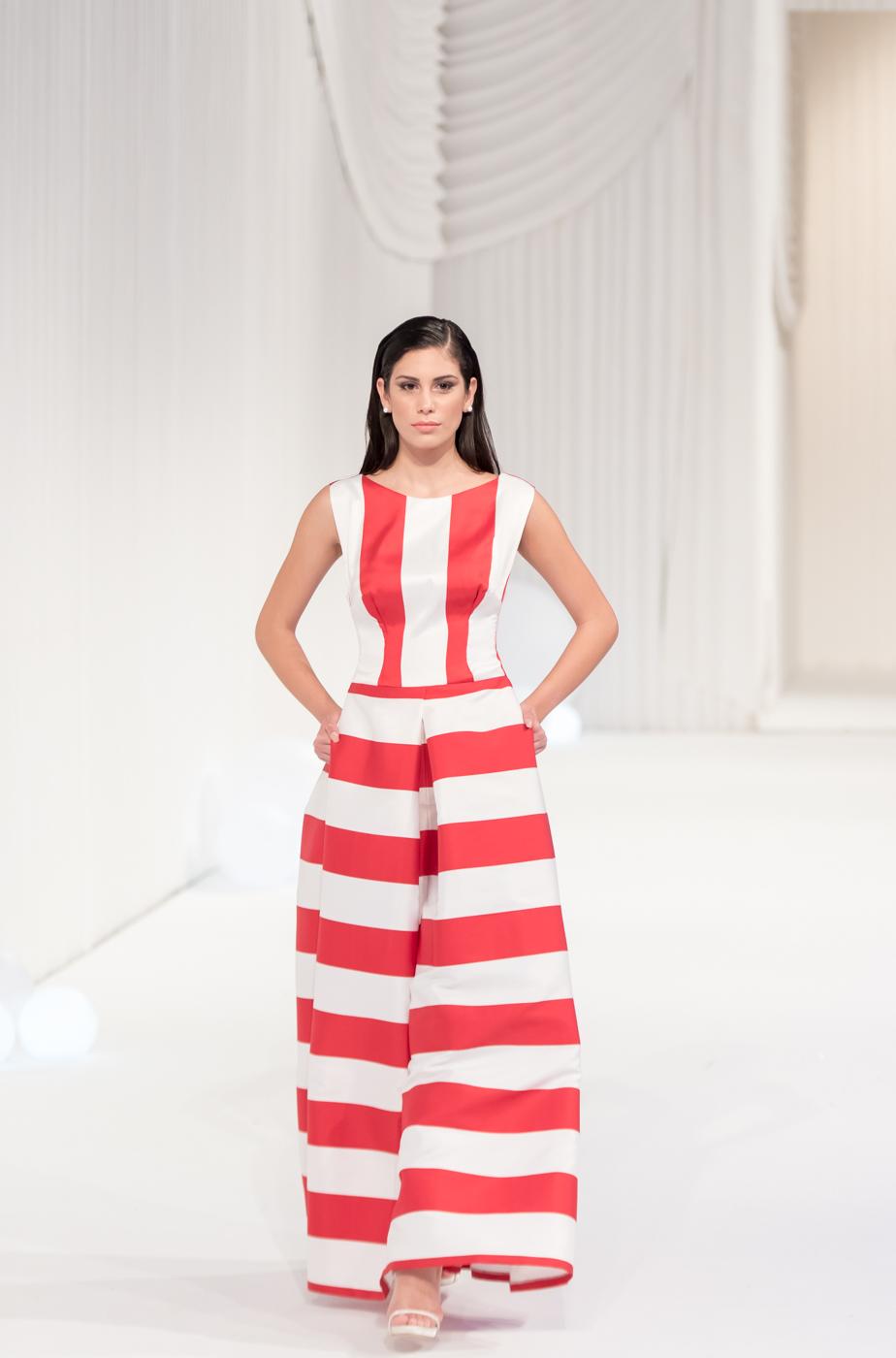 alkmini-dresses-3047.jpg