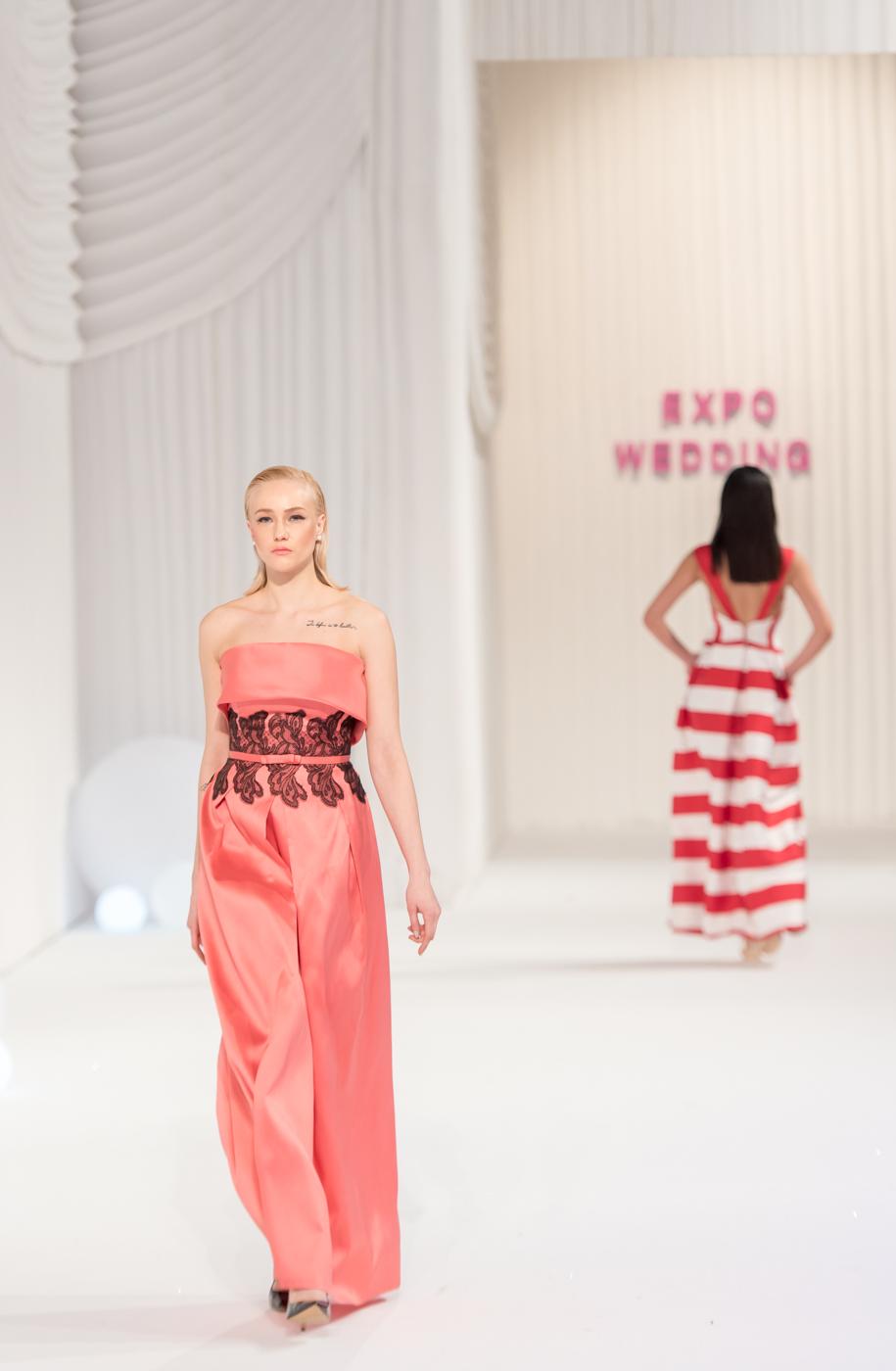 alkmini-dresses-3053.jpg