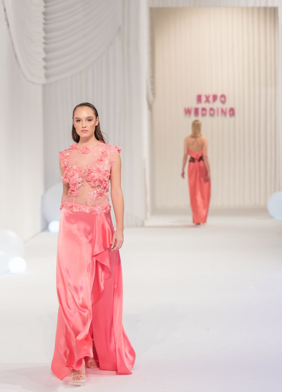 alkmini-dresses-3060.jpg