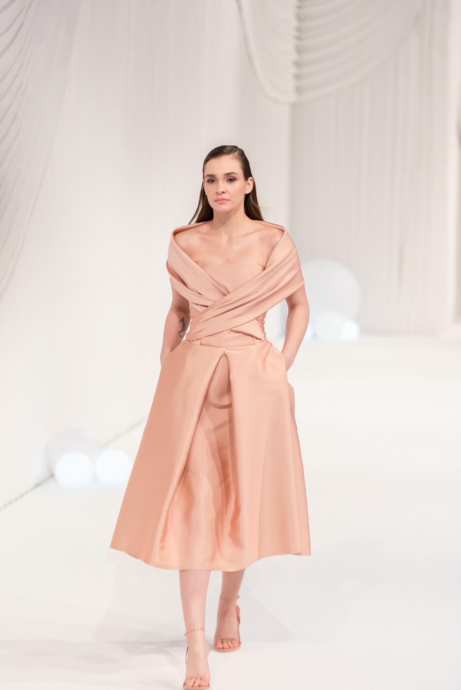 alkmini-dresses-3078.jpg