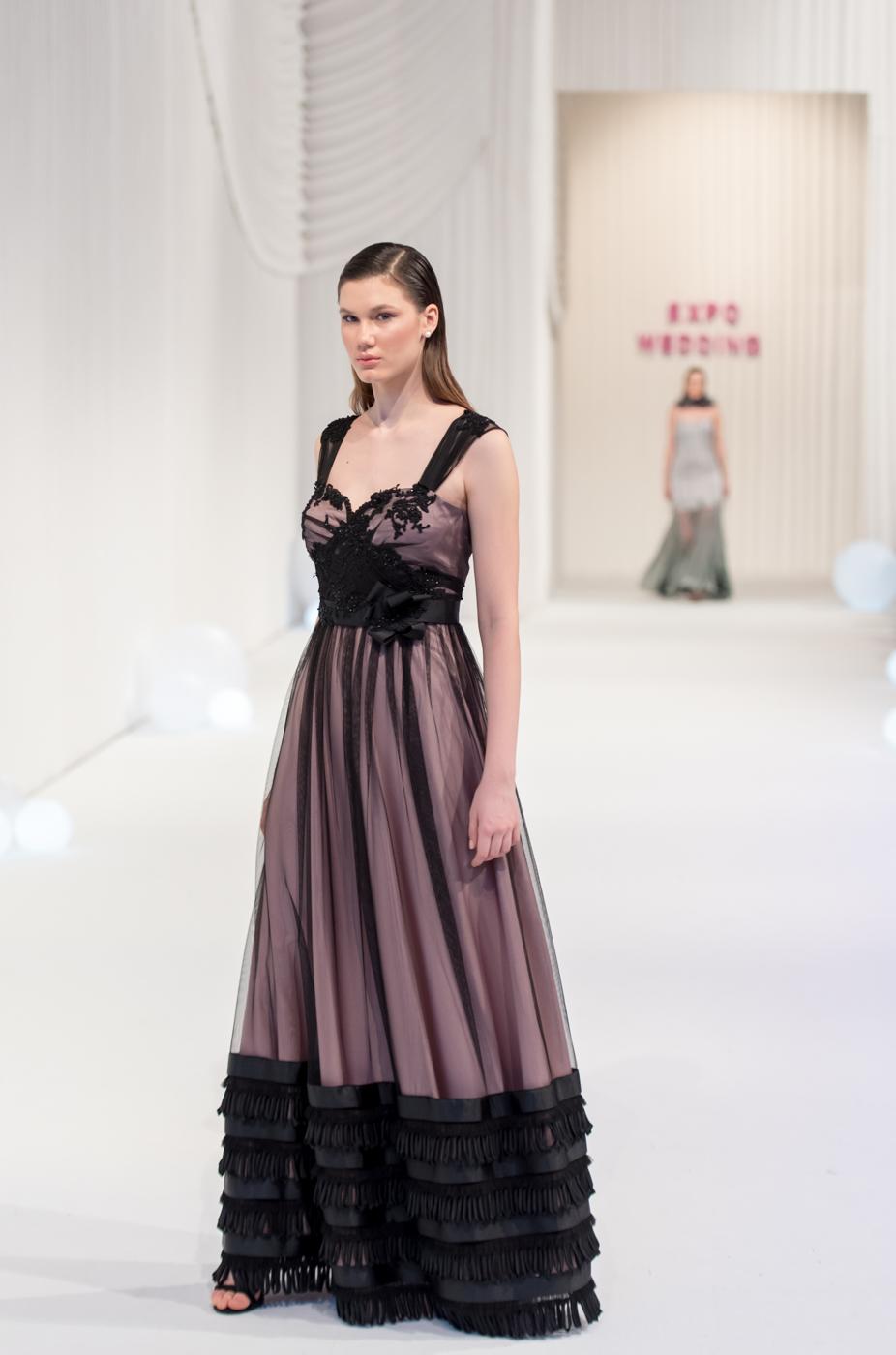 alkmini-dresses-3091.jpg