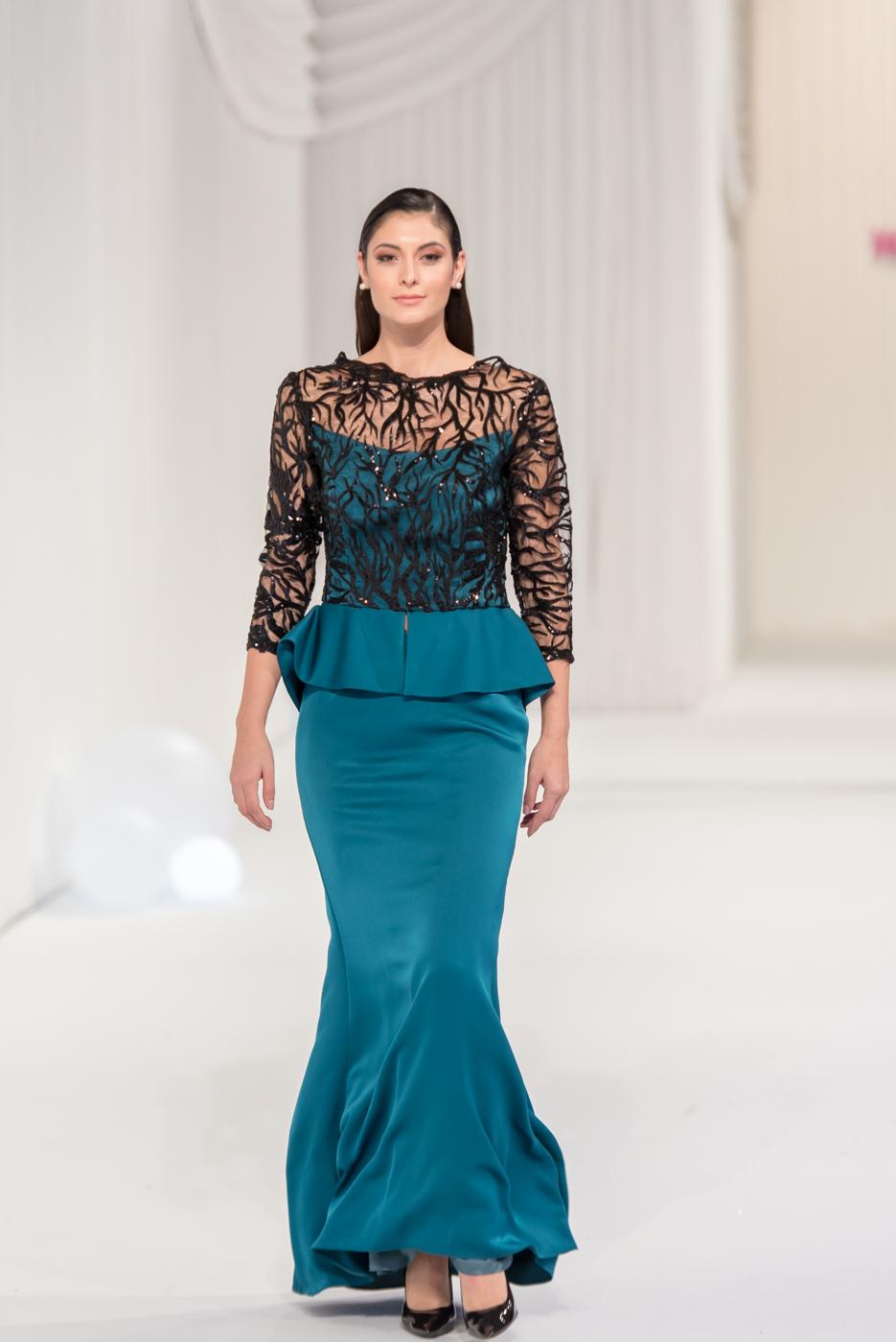 alkmini-dresses-3156.jpg