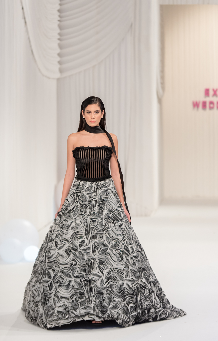 alkmini-dresses-3177.jpg