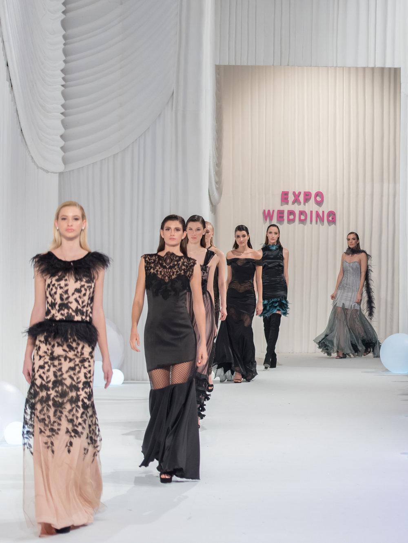 alkmini-dresses-3195.jpg