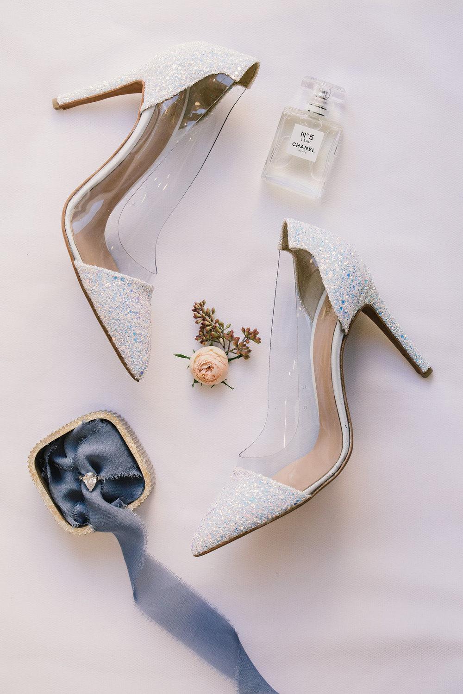 Shoes Once Upon A Shoe, Photography Maria Mintsidou