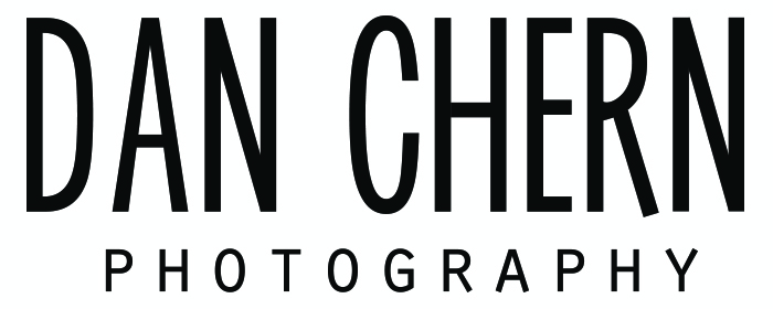 Dan Chern Photography