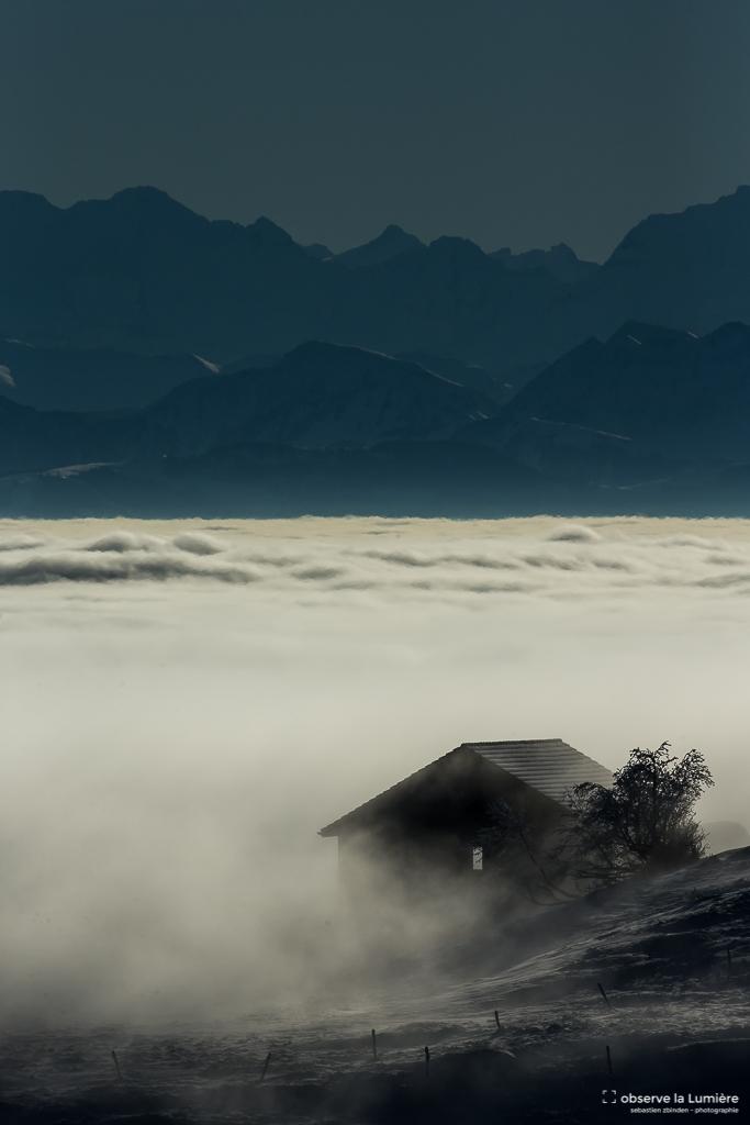 Quand le brouillard nous enlace