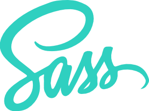 sass-blu.png