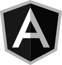 angular-color-blk.png