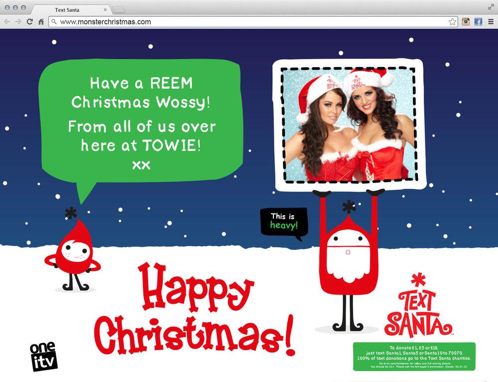 Monster-Christmas-Screen-5.jpg