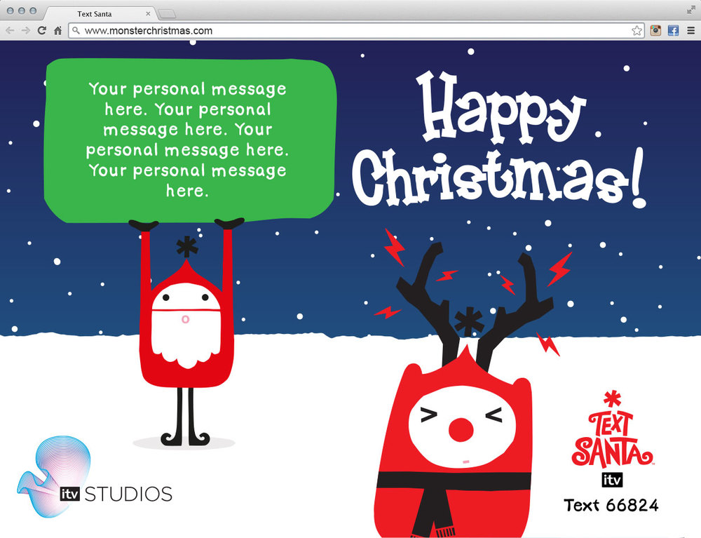 ITV-Christmas-Screen-3.jpg