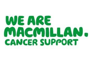 macmillan-logo-2.jpg