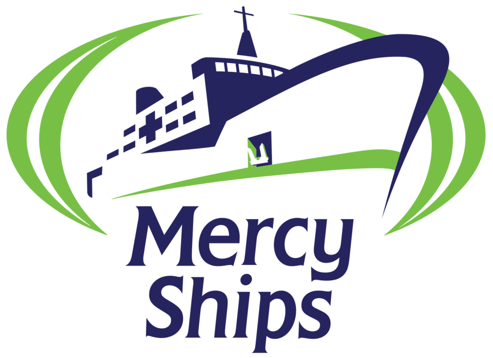 Mercy_ships.png