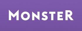 Monster-new-logo.jpg