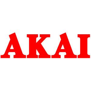 Akai-logo.jpg