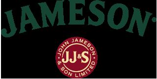Jamesons.png