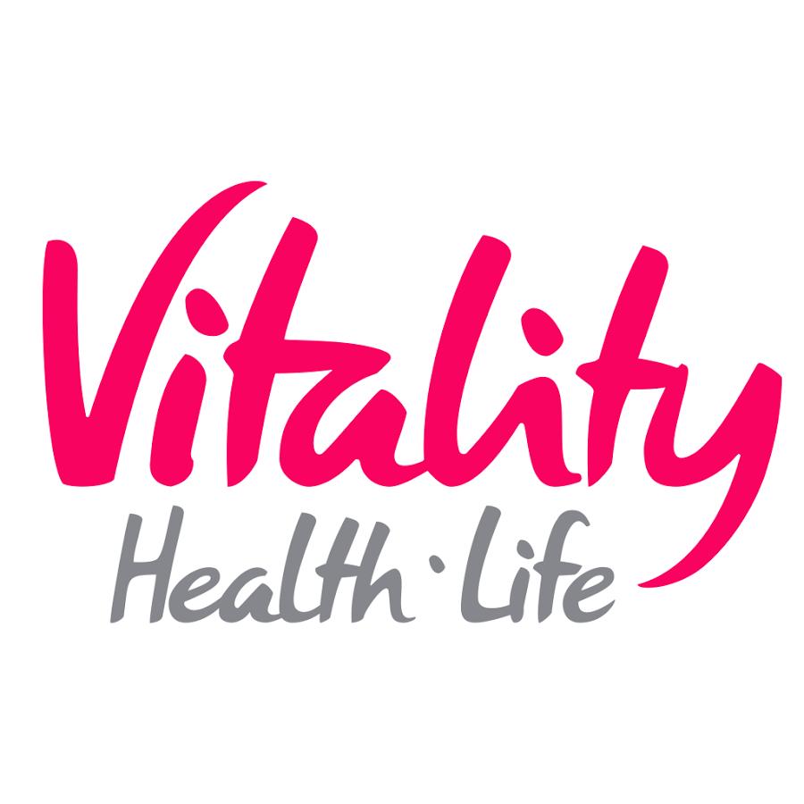 vitality-health-life.png